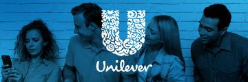 Brandroom Unilever