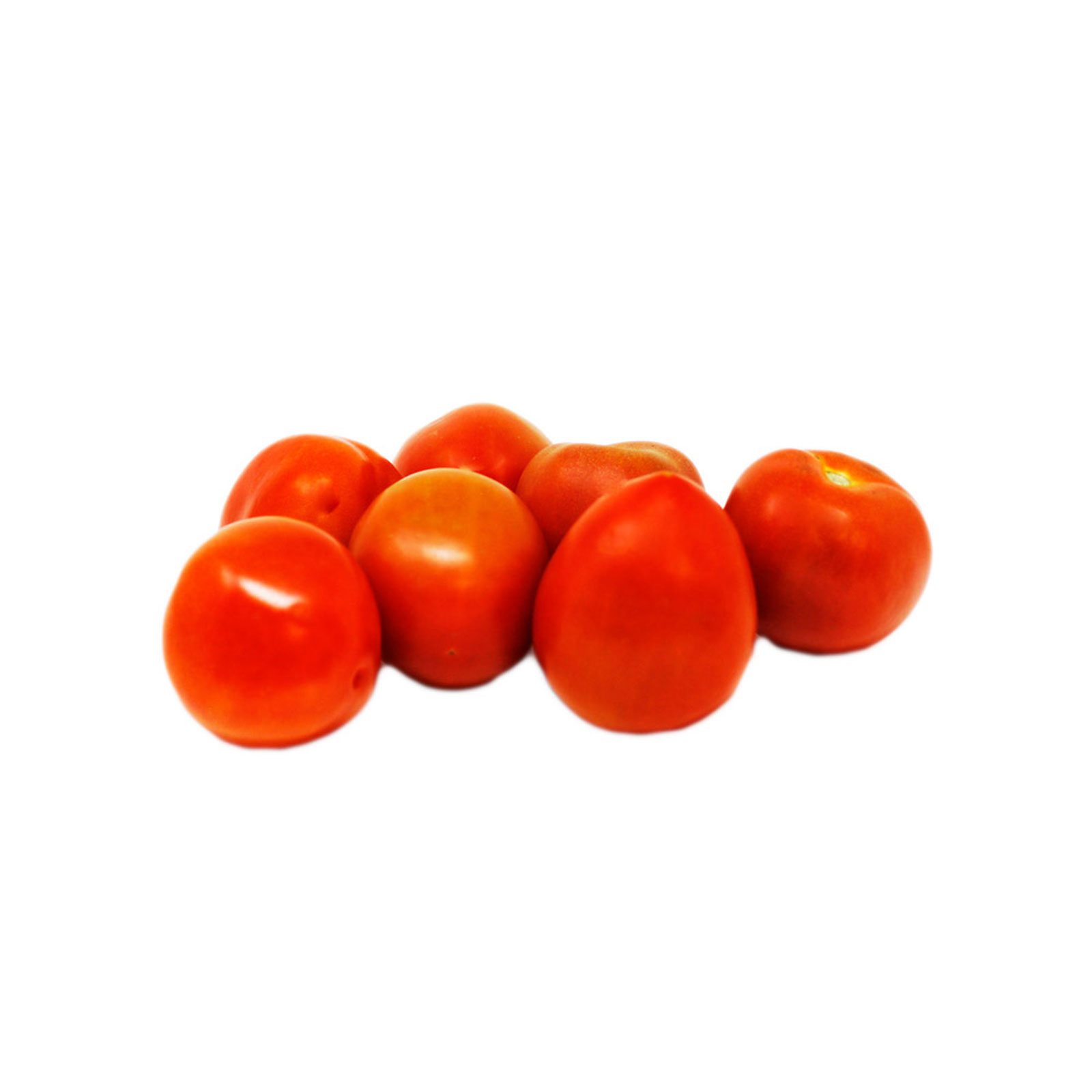 Tomate Chonto X 700 G