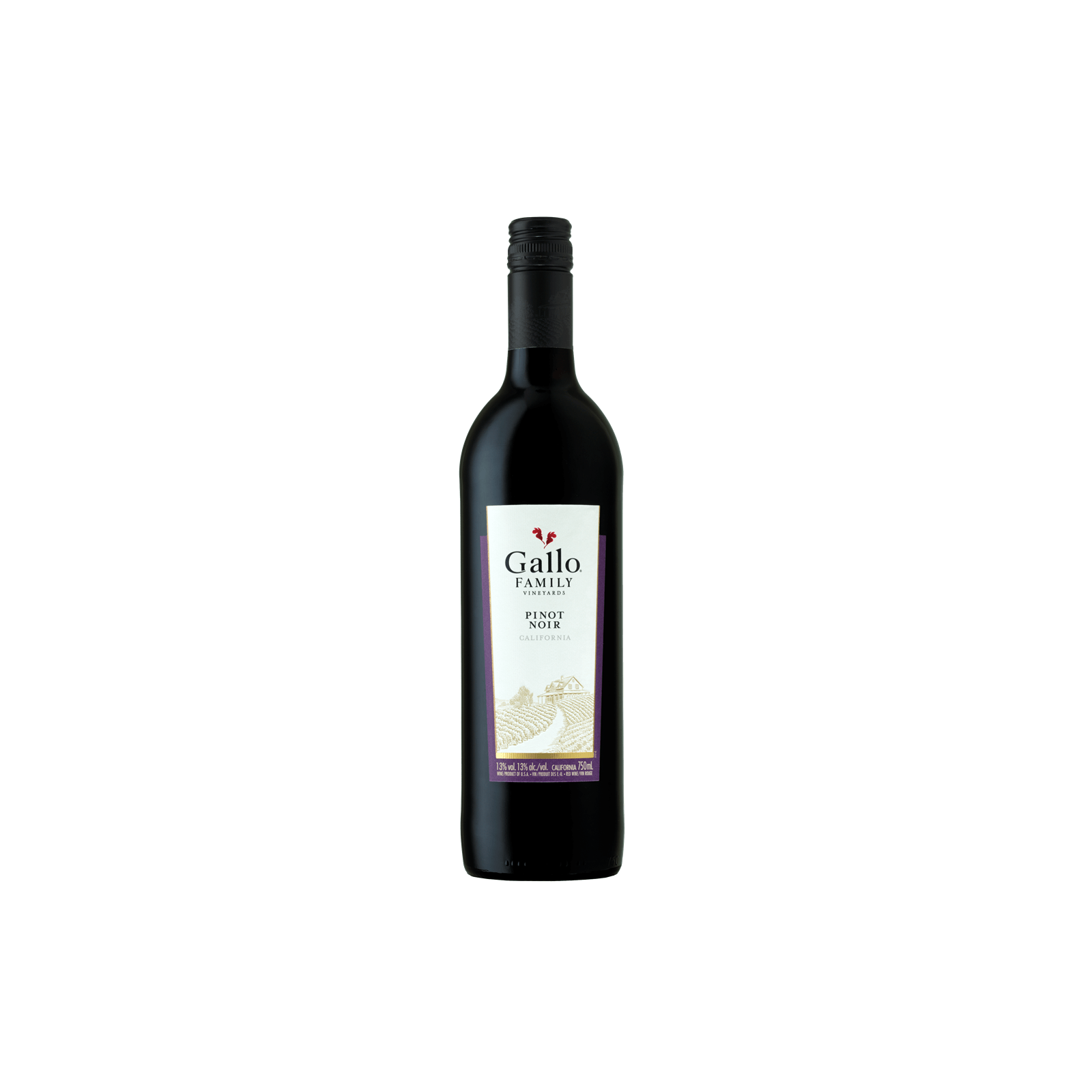Gallo Family Pinot Noir