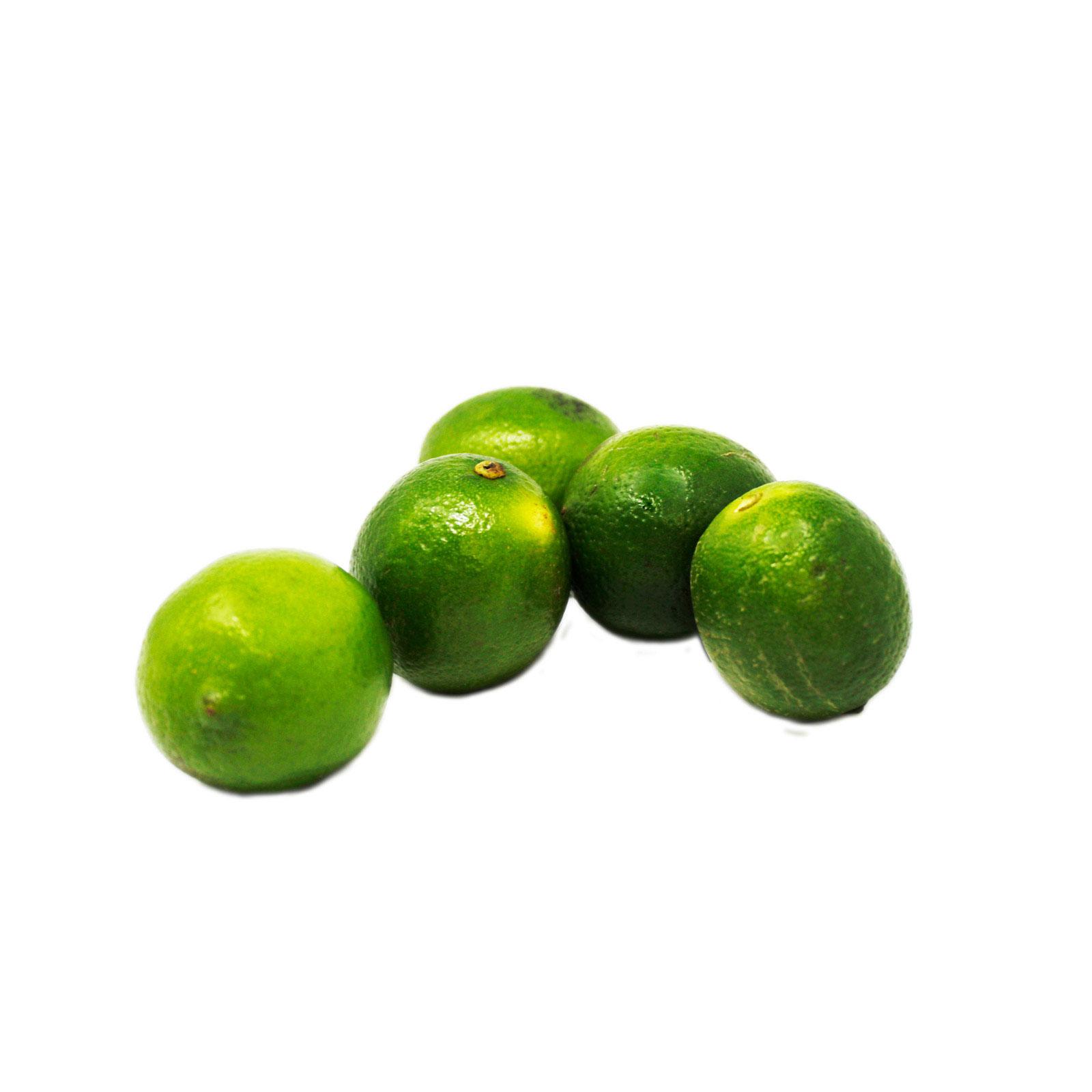 Limón Tahiti X 430 G