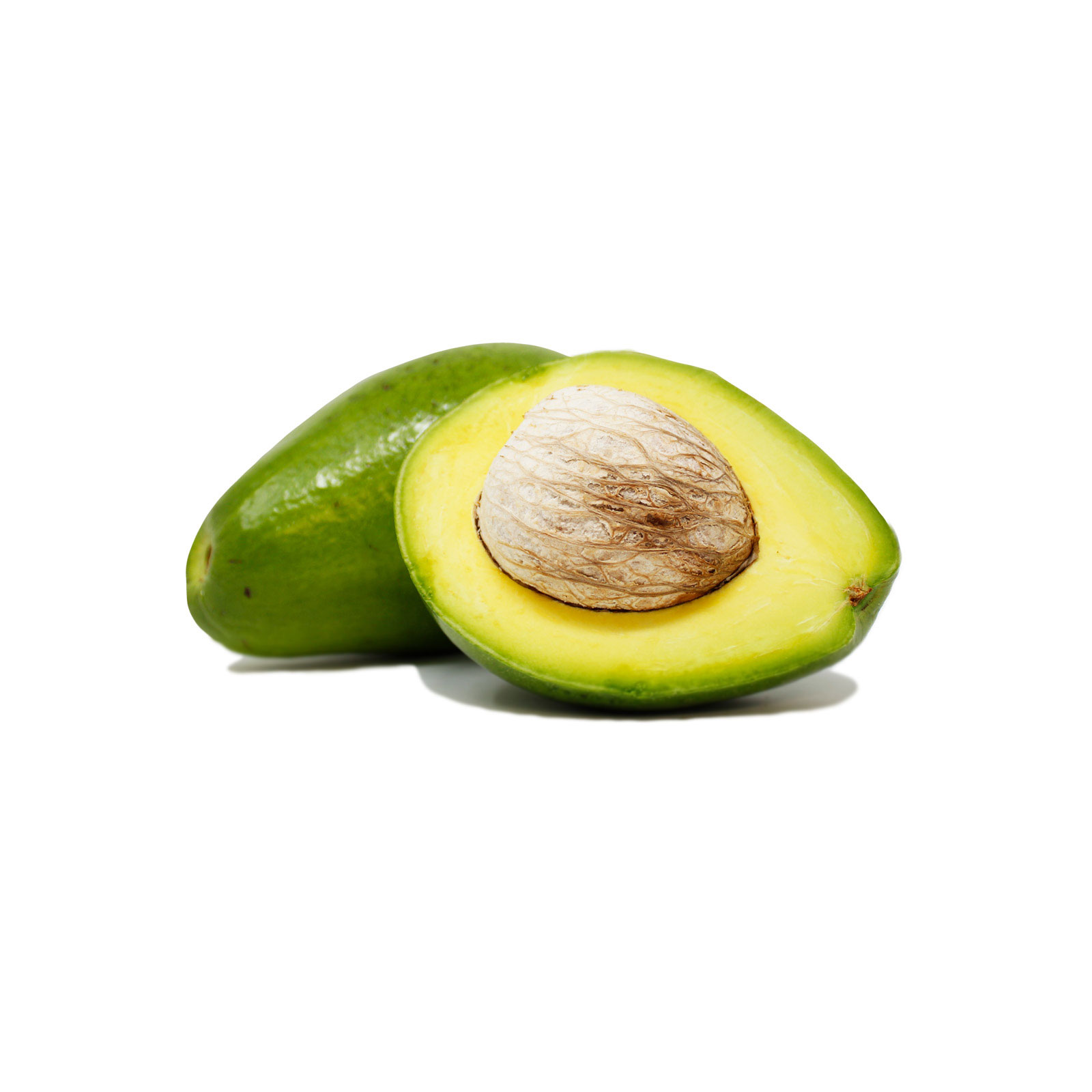 Aguacate Papelillo X 600 G