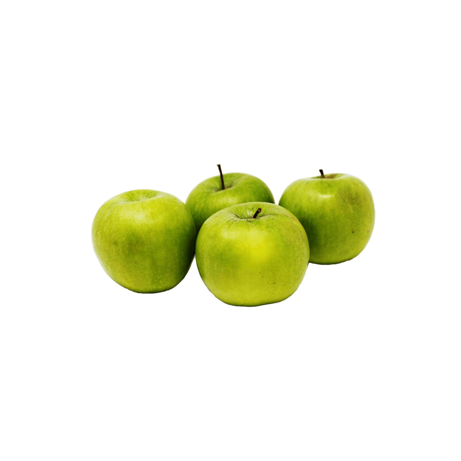 Manzana Verde X 600 G